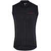 Northwave Force Jersey SLS Men black